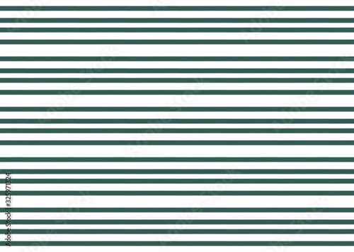 Photo Seamless geometric pattern design illustration