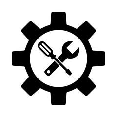 naprawa ikona