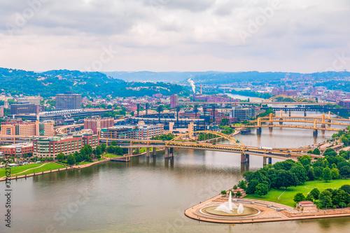 Photo Pittsburgh