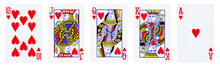 Cards, Card, Queen, Poker, Sty...