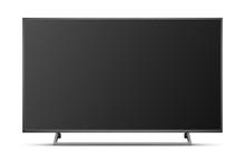 TV 4K Flat Screen Lcd Or Oled,...