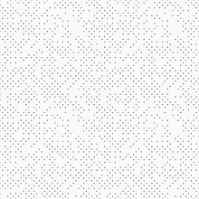 Dots Seamless Pattern Backgrou...