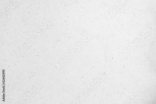 Fototapety, obrazy: Old grain grey paper background texture
