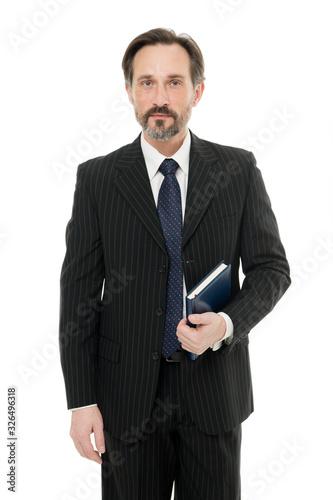 Photo The best teacher