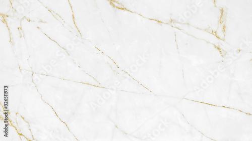 Obrazy białe  bialy-i-zloty-marmur-grunge-tekstury-crack-wzor-tla