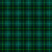 Seamless Pattern Background Of...