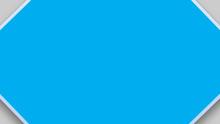 Amazing Blue Light Abstract Background Image,New Blue Light Abstract Background Image,Blue Solid Color Abstract Background Images