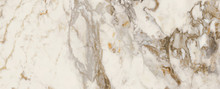 Beige Cracked Marble Rock Stone Texture Background