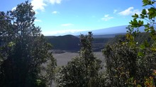Kilauea Iki Is A Pit Crater Ne...