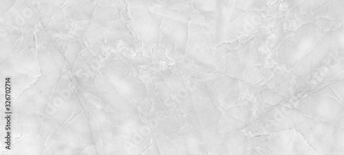 Fototapeta Marmur  natural-white-marble-texture-for-skin-tile-wallpaper-luxurious-background-creative-stone-ceramic