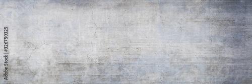 Fototapeta Texture of an old grungy concrete wall obraz