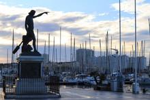 Toulon 83000