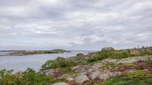 Beautiful Panoramic View, Nort...
