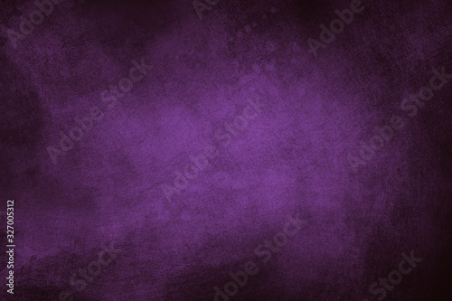 purple abstract background or texture