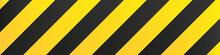 Illustration Of Yellow And Bla...