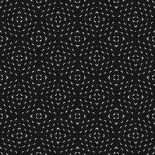 Vector Minimalist Geometric Se...