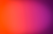 Abstract Background, Pastel Co...