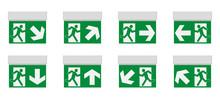 Emergency Light For Signage, R...