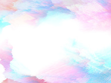 Abstract Colorful Background 3...