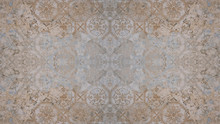 Old Gray Brown Vintage Shabby ...