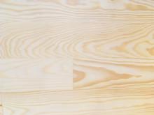 Wood Floor Texture For Backgro...
