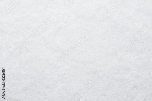 Fotografie, Obraz 和紙