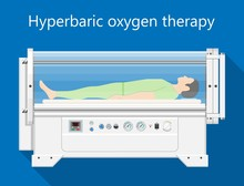 Hyperbaric Oxygen Therapy Pres...