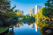 Japan. Residential Buildings A...