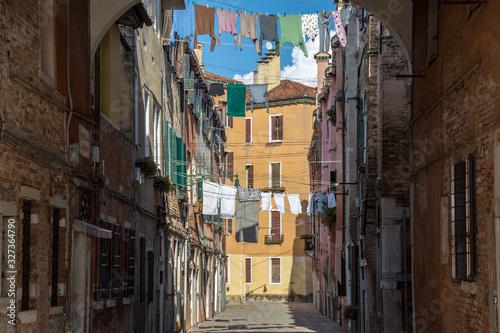 Venise © Didier