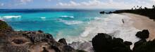Barbados  Tucked Away