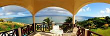 Veranda Panoramic