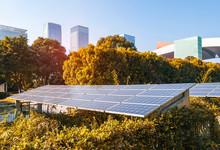 Ecological Energy Renewable So...