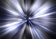 輝く放射光と放射線の...