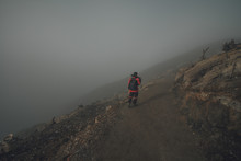 A Guide Of Kawah Ijen Walking ...