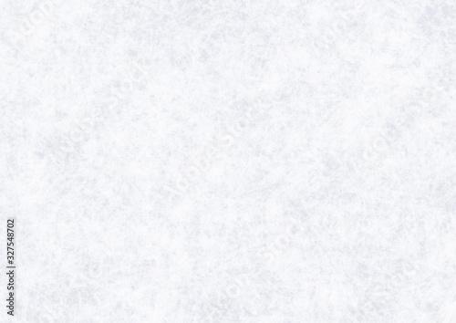 Obraz na plátně 和紙のイメージ