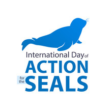 International Day Of Action Fo...