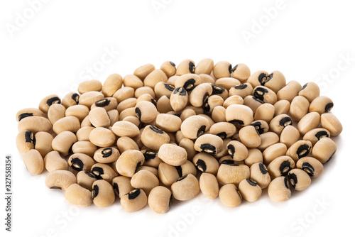 Fotografija Black-eyed beans