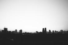Ciudad A Negros