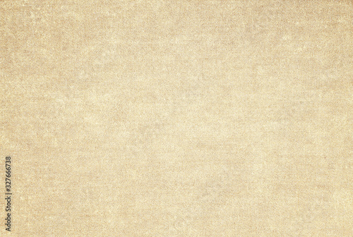 Fotografie, Obraz colorful bright abstract design paper textured background