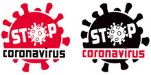 CORONAVIRUS_STOP