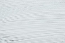 White Texture Background, Abst...