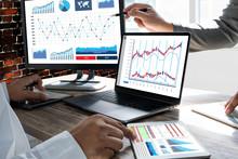 Work Hard Data Analytics Stati...