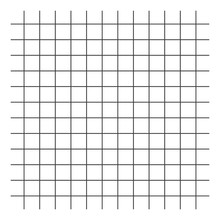 Cell Grid Texture. Cell Grid V...