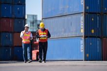 Logistics Engineer Control At ...