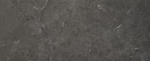 Gray Grey Marble Granite Stone...