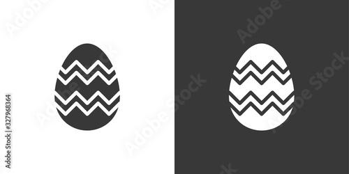 Foto Easter egg