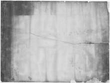 Vintage Cracked Torn Paper Tex...