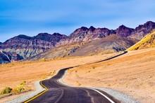Death Valley C2020Rachelle