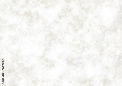 シワのある紙 Fototapeta