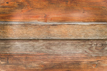 Wood Texture, Wooden Backgroun...